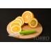Нож керамический Hatamoto Home HC070W-GRN