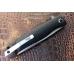 Надежный нож складной «Карат-3» Reptilian