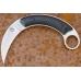 Нож «Серп» Steelclaw