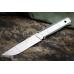 Разделочный нож Руз, Кизляр