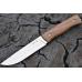 Нож Стерх-2 рукоять дерево Кизляр
