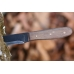 Нож Condor Bushcraft Basic 4''