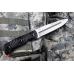Нож Legion (AUS-8, Satin) Kizlyar Supreme