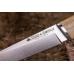 Нож Malamute (AUS-8, Walnut) Kizlyar Supreme, Россия, логотип
