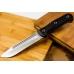 Нож Maximus (AUS-8, Satin+Stonewash) Kizlyar Supreme
