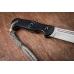 Нож Maximus (D2, Satin) Kizlyar Supreme, рукоять
