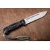 Нож Maximus (D2, Satin) Kizlyar Supreme