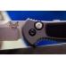 Нож Mini Coalition (сталь S30V) Benchmade, США