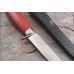 Нож Morakniv 612 Classic carbon