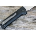 Нож Benchmade Patrol (сталь D2)
