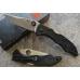 Нож H&K Pika II (сталь 8CR13)
