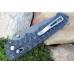 Нож «Престиж» Steelclaw, КНР
