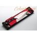 Нож Professional Deba 160 мм Satake, Япония
