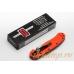 Нож складной RAT 1A 8870OR Opener Ontario, упаковка