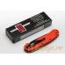 Нож складной RAT 1A 8871OR Opener Ontario, упаковка