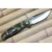 Нож H6 (camo bright) Real Steel