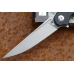 Нож «Кавалер» Reptilian