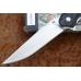 Нож Reptilian «Пифон-01»