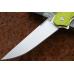 Нож «Пифон-02» Reptilian