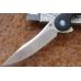 Нож «Рейв-01» Reptilian
