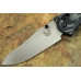 Нож Benchmade Rift (сталь 154CM)