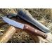 Нож Росомаха D2 (микарта с оружейной насечкой) Южный Крест, Россия