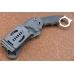 Нож керамбит Steelclaw «Сакура», КНР