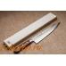 Нож Sakai Takayuki Шеф Hammered 07227
