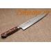 Нож Шеф 240 мм Hammered 07227 Sakai Takayuki, Япония