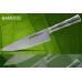 Нож Bamboo Samura SBA-0085 Шеф