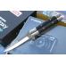 Нож складной «Бабочка-2» Steelclaw, КНР