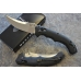 Нож Benchmade Bedlam (сталь 154CM)