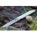 Нож складной «Джентльмен-2» Steelclaw, КНР