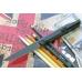 Нож складной «Джентльмен-3» Steelclaw, КНР