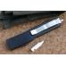 Складной нож (фронтальный) MIC-03 Steelclaw, сложен