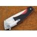 Нож складной Гадюка Steelclaw