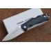 "Нож H7 ""Snow Leopard"" Real Steel, КНР"