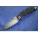Нож складной «Hans» Steelclaw, КНР