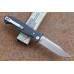 Нож «НР» (black) Reptilian, КНР