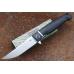 Складной нож «Карат-2» Reptilian