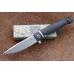 Стильный нож складной «Карат-3» Reptilian