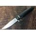 Нож складной «Карат-3» Reptilian