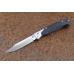 Нож складной «Контакт» Steelclaw, КНР