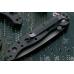 Нож складной M16-01KZ CRKT