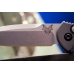 Нож Mini Coalition (сталь S30V) Benchmade