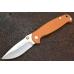 Нож складной H6 Special Edition Real Steel