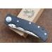 Нож складной «Рейнджер T3-T6» Steelclaw