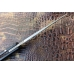 Удобный нож складной «Карат-3» Reptilian