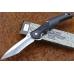Нож складной «Молох-01» Reptilian