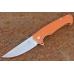 Нож складной «Резус-4» Steelclaw